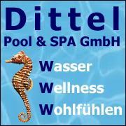 Dittel Pool & SPA GmbH