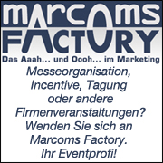 Marcoms Factory
