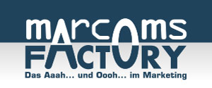 marcoms factory g