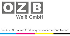 ozb weiss g